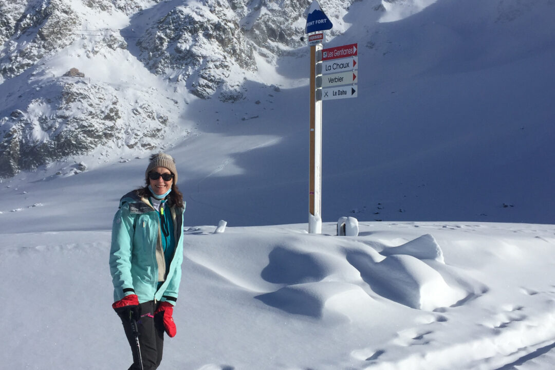Verbier-ski-touring-Christmas 2020