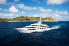 Utopia Yacht Cruising- Mediterranean