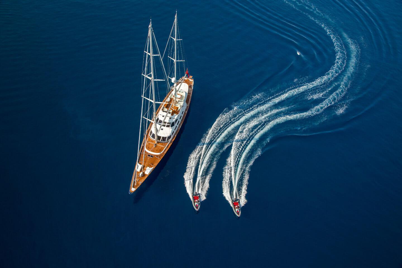 Chalamar Western Med